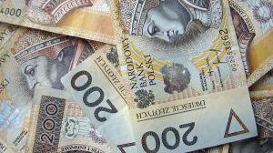 Mniej pieniędzy w kasie Warszawy. Radni tną budżet