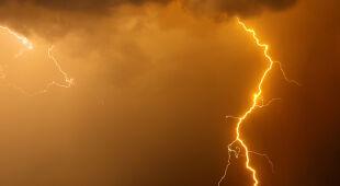Maja Popielarska o pogodzie w najbliższych dniach