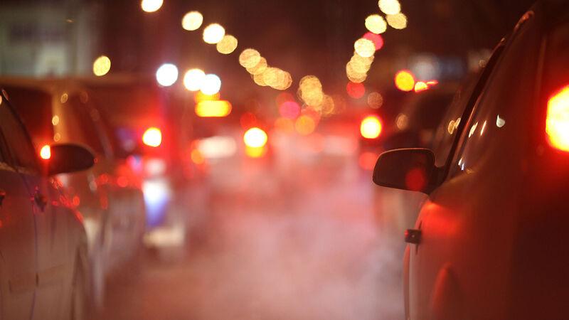 W wielu miastach Polski oddychamy smogiem