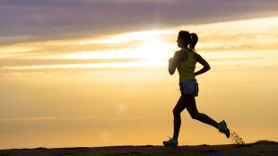 Slow jogging, czyli 10 km w dwie godziny