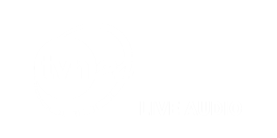 TVN24 AUDIO
